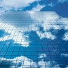 Misconceptions About Federated Clouds