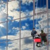 Enterprise Hybrid Clouds and Reverse Cloud Washing