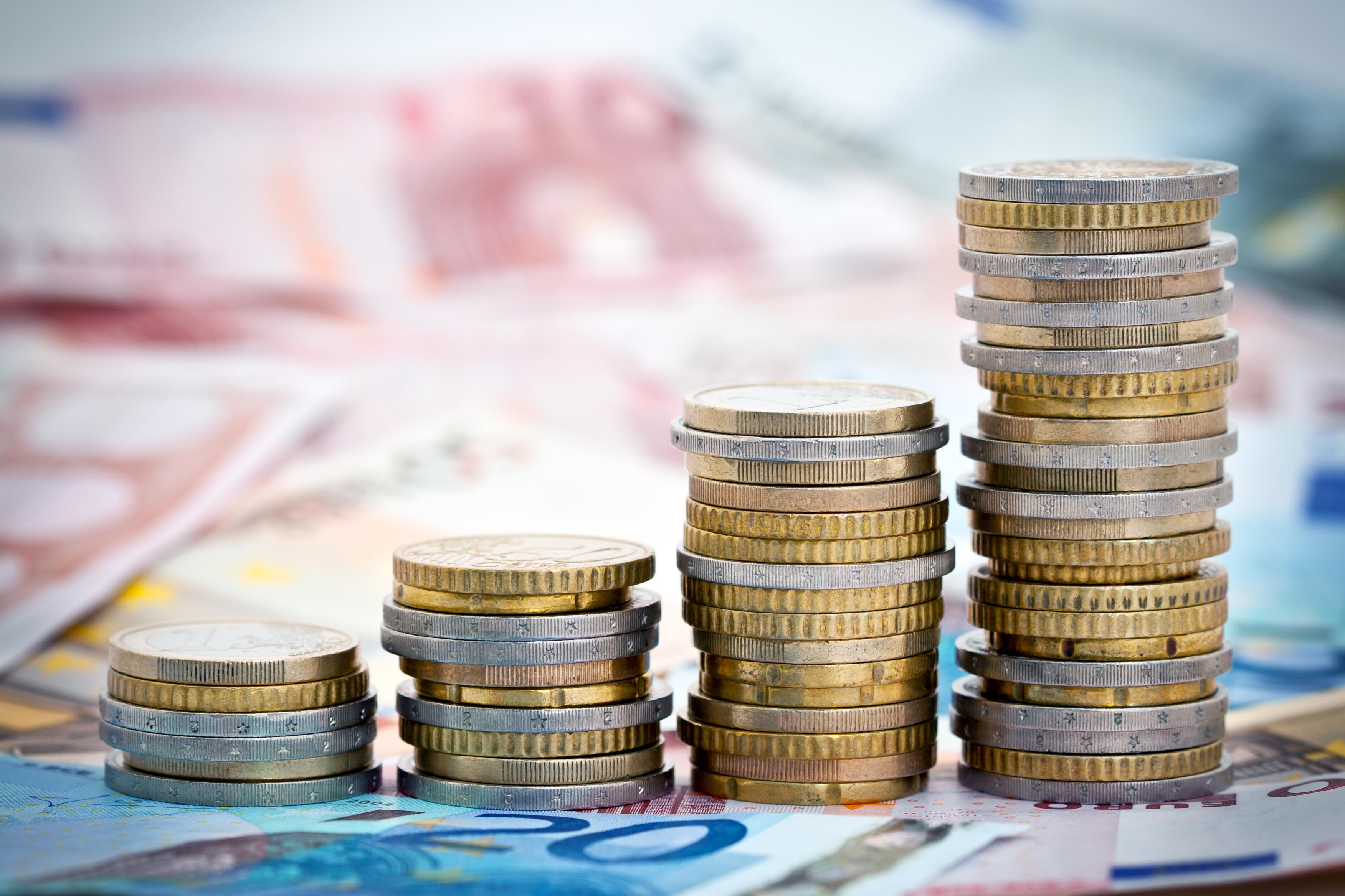 Минимальная сумма депозита на форексе