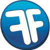 FinancialForce 2012 Release–Delivering a Loosely Coupled Set of Solutions