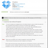 """IT Central Station Launches–A """"Yelp for Enteprise IT"""""""