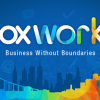 Pre BoxWorks Thoughts: Box To Play Best Of Breed Game?