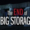 Gridstore Announces Funding With An Aim To Disrupt Storage Market