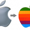 Apple - Color Acquisition Rumors