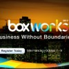 BoxWorks 2012–Predictions and Prognostications