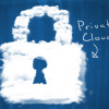 Private Clouds Must Be Agile
