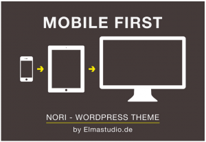 Mobile First?  The Desktop Still Has Three Good Years Left in It in SaaS