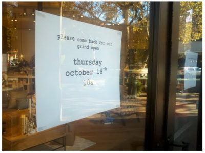Palo Alto is Finally, Totally, Fully Back After 4 Years.  What Does it Mean?