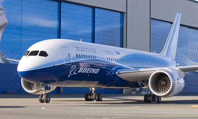 the dream liner analysis Details of suppliers and contractors involved in the development and production of the boeing 787 dreamliner  analysis | news : engine parts  rear case liner.