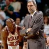 Great CEOs are Really Coaches, So Let's Learn from Phil Jackson