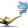 CloudFoundry Core May Not Be Important But CloudFoundry Is Important