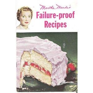 Enterprise IT : Future Proofing Vs Failure Proofing - Part II