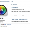 Making Sense of Color after Meraki, and Going Big
