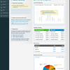 Wave Updates UI, Rolls out Broad SMB Financial Portfolio