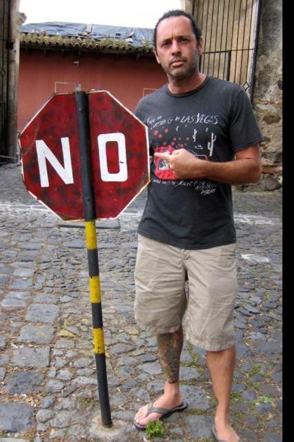 Jody Sherman - No