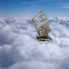 HP's Cloud: The Giant Ship Lost its Way