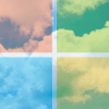 Microsoft's Cloud OS Play–A Logical Converged Cloud Offering