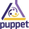 VMware, Puppet Labs and an Infrastructure Future