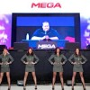 Kim Dot Com's new Mega site has XSS Security Holes