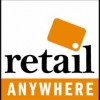 Because Old School Retail is Dead–NetSuite Acquires Retail Anywhere