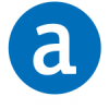 Apprenda Shifts the Game on Polyglot Vs Best of Breed PaaS