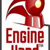 Engine Yard Differentiates through Control and Choice
