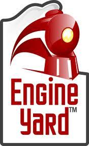 engineyard