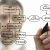 Enterprises Are Climbing Aboard the Cloud Disruption Train
