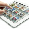 Emerging LTE and the iPad