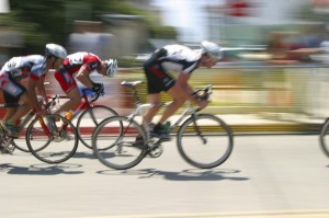 Bicycle_race