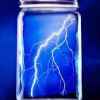 Stop Trying to Catch Lightning in a Bottle