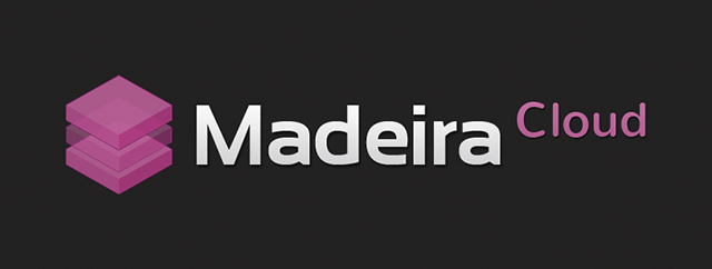 MadeiraCloud-dark-640x242