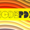Node PDX – Introducing Jason Denizac, Thorsten Lorenz, Eva Giselle and Peter Braden