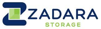 Zadara Logo
