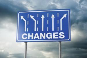 cloud transformation changes