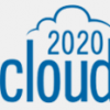 Cloud 2020 Summit: Perturbing the Punditocracy