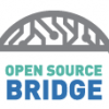 OS Bridge Day 1… Coffee, Missing Angular JS, Distributed Systems, Lego, Hardware, Terraformer…