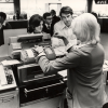 Why You Need to Ring the Freaking Cash Register