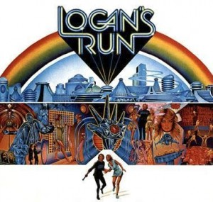 Logans-run-movie