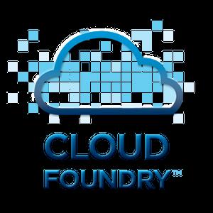 VMW-LGO-CloudFoundry-2171