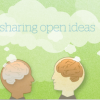 How does open source affect company culture?
