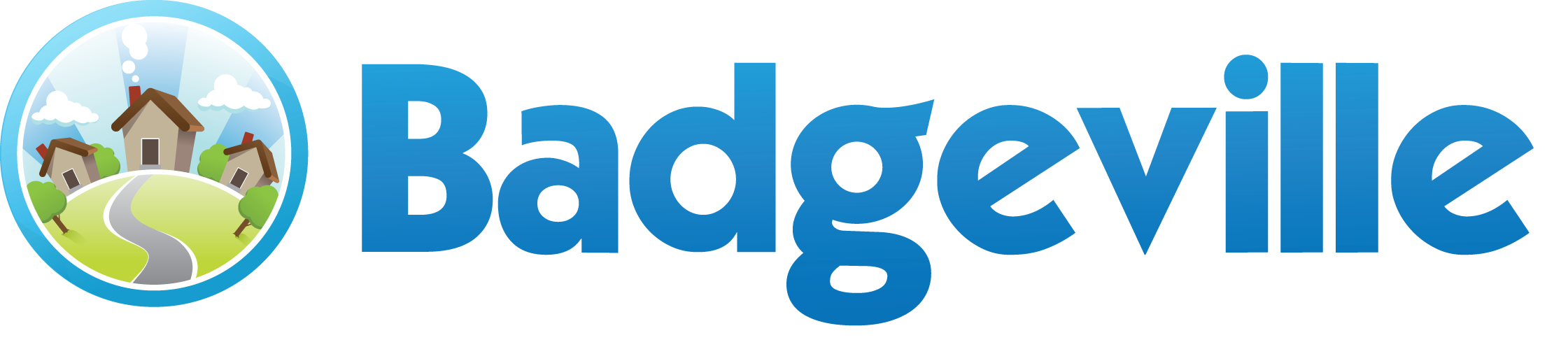 Badgdville_logo