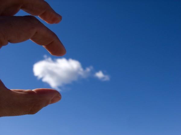 ITaaS and cloud