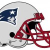 Sports marketing and technology with the New England Patriots