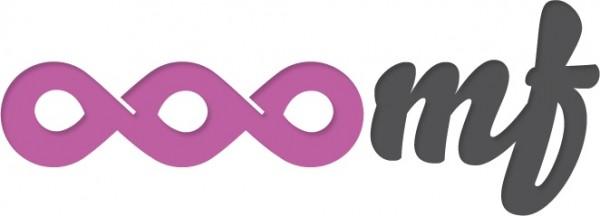 ooomf logo