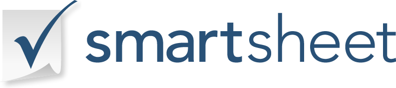 smartsheet-logo-navy-horizontal