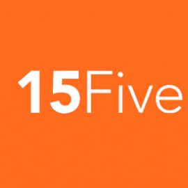 15Five-Logo