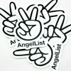 Is @AngelList Syndicates Really Such a Big Deal?