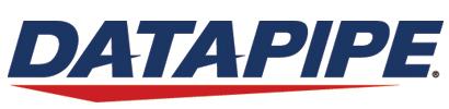 datapipe logo