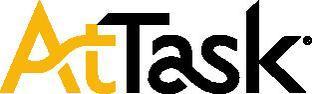 attask logo